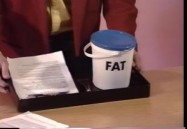 FOOD & FAT (REVISED)