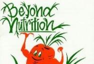 Beyond Nutrition