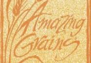 Amazing Grains