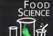 Food Science: Kitchen Mysteries Revealed