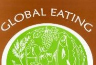 GLOBAL EATING: Learning From Other Cultures