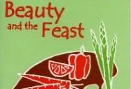 BEAUTY & THE FEAST