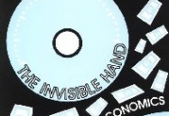 THE INVISIBLE HAND: ECONOMICS IN DAILY LIFE