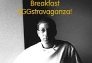 Breakfast Eggstravaganza