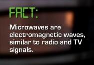 Microwave Mysteries: Beep, Zap, Defrost!