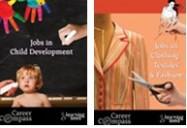 Career Compass Series