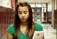 Sexual Harassment at School - Hostile Environments: Social Sensibilities Series