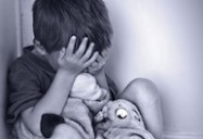 When Boundaries are Crossed: Recognizing & Preventing Physical Child Abuse