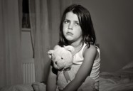 When Boundaries are Crossed: Recognizing & Preventing Emotional Child Abuse