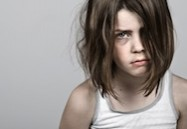 Recognizing and Preventing Child Neglect: When Boundaries are Crossed: Child Abuse Prevention Series