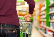 Supermarkets: Aisles of Persuasion