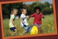 Preschooler Observation PLUS: Social & Emotional Development  (A Classroom Clips Video )