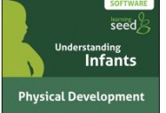 Understanding Infants: Physical Development (Software - Single User License)