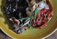 Vancouver Island Dungeness Crab: Sinclair Philip: Untamed Gourmet Series (Season 1)