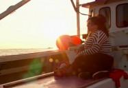 Prince Edward Island Lobster: Ilona Daniel: Untamed Gourmet Series (Season 2)