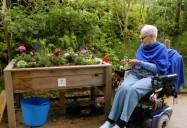 Adaptive Gardening - Episode Five: Ageless Gardens Series