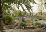 Victor Cicansky: The Gardener's Universe