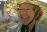 Shared Gardens (Episode One): Ageless Gardens Series - Season 2