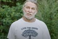 Career Gardeners (Episode Two): Ageless Gardens Series - Season 2