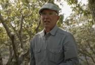 Gardening for the Mind (Episode Three): Ageless Gardens Series - Season 2