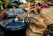 Merchants of the Wild Series