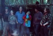 Shelter - Episode 3: Merchants of the Wild Series