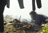 Fire: Merchants of the Wild (Season 2, Ep. 2)