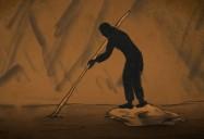 Spear: Merchants of the Wild (Season 2, Ep. 6)
