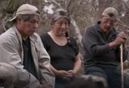 Medicine: Merchants of the Wild (Season 2, Ep. 9)