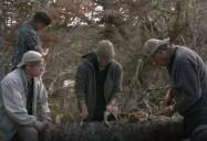 Peeling Eel: Merchants of the Wild (Season 2, Ep. 10)
