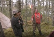 Torch: Merchants of the Wild (Season 2, Ep. 12)