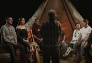 Reunion: Merchants of the Wild (Season 2, Ep. 13)