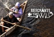 Merchants of the Wild Series (Season 2)