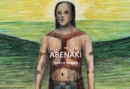 The Abenaki – People of the Dawn (Graphic Novel)
