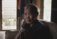 Philippines - Episode 1: Skindigenous Series