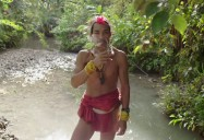 Indonesia - Episode 3: Skindigenous Series