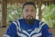 Samoa - Episode 5: Skindigenous Series