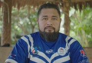 Samoa - Episode 5: Skindigenous Series