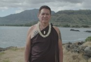 Hawaii - Episode 7: Skindigenous Series