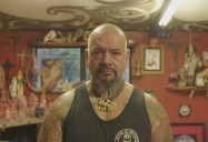 New Zealand - Episode 9: Skindigenous Series