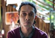 Mexico - Episode 12: Skindigenous Series