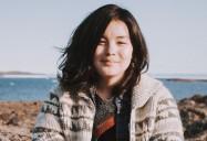 Iqaluit - Episode 9: Skindigenous Series (Season 2)
