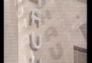 Bauhaus: Less Is More
