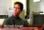 Teaching Media Literacy: Asking Questions