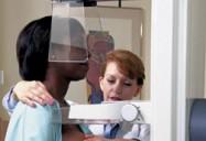 Cancer Video Clips: Health News & Interviews