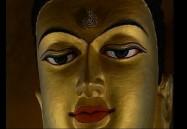 Buddhism: Heaven on Earth Series
