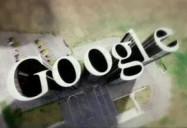 Should We Be Afraid of Google?