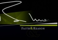 Bill Moyers on Faith & Reason: Margaret Atwood