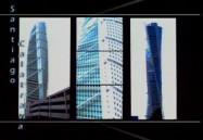 Santiago Calatrava-in Spanish with English Subtitles