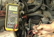Ignition System Service